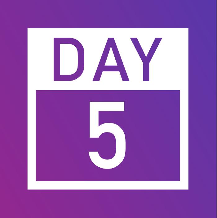 Days 1-5_Website-10.png