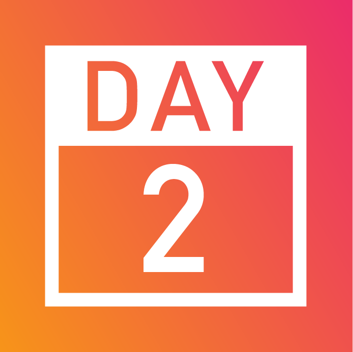 Days 1-5_Website-12.png