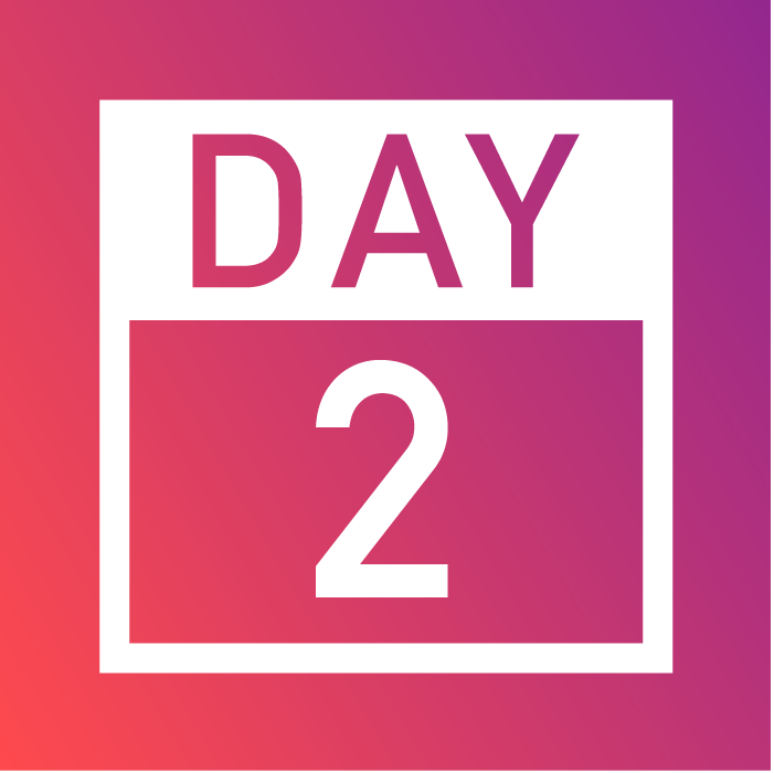 Days 1-5_Website-16.png