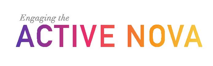 Active Nova.png
