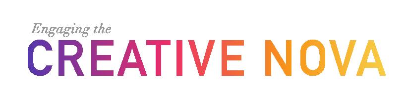 Creative Nova.png