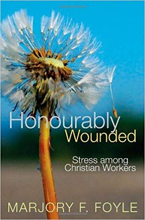 Honorably Wounded.jpg