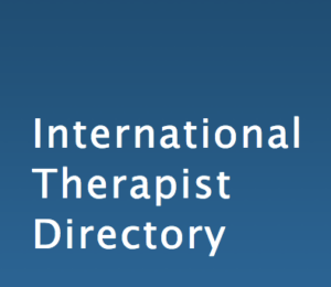 International Therapist.png
