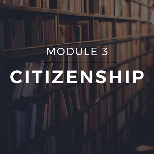 MODULE-3.png