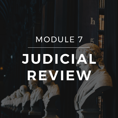 MODULE-7.png