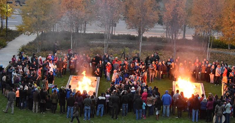 Anchorage Museum Burning.jpg
