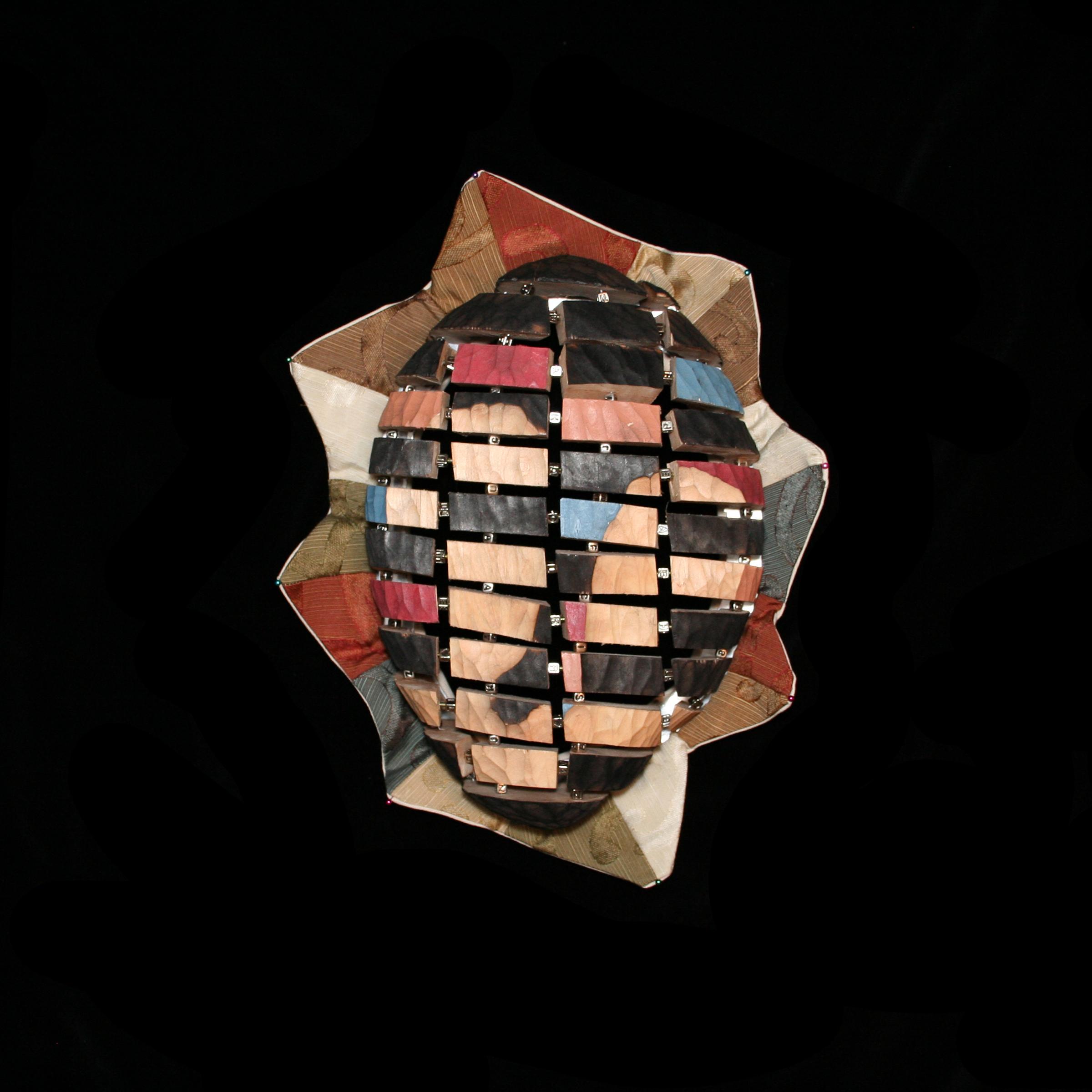 Jester Cubes 2013