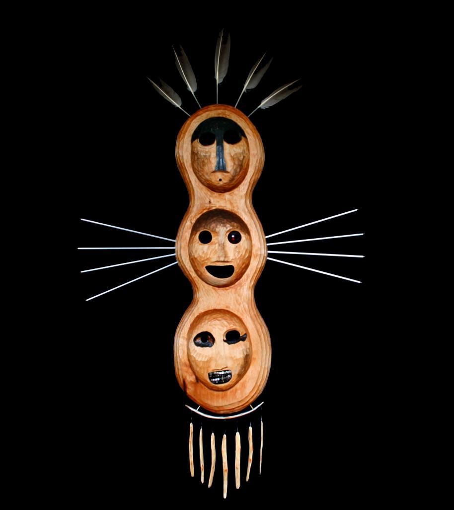 Three Peas 2010