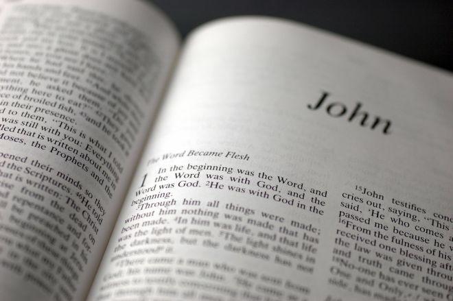 bible3 - Copy.jpg