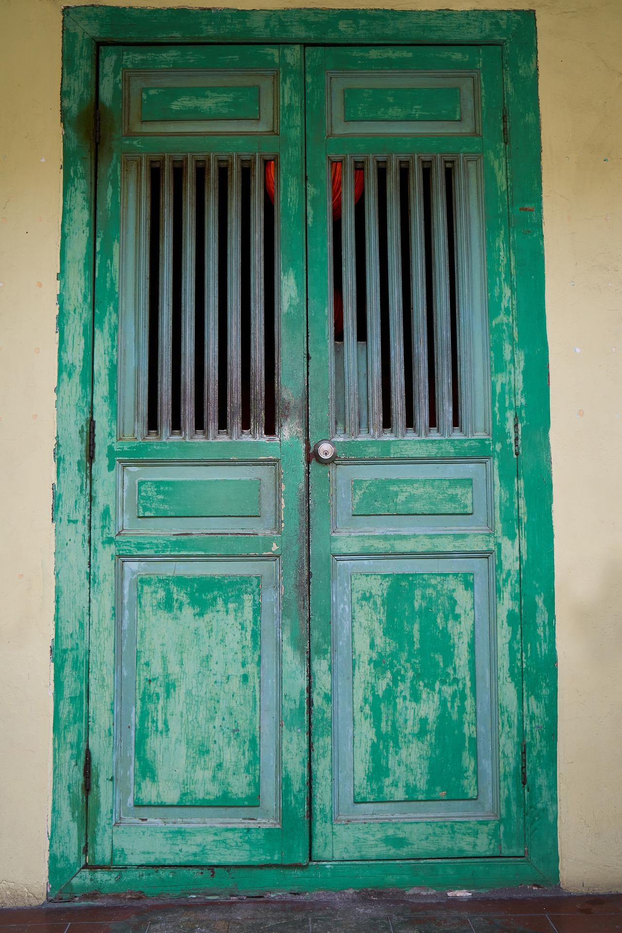 green-2666760_1920.jpg