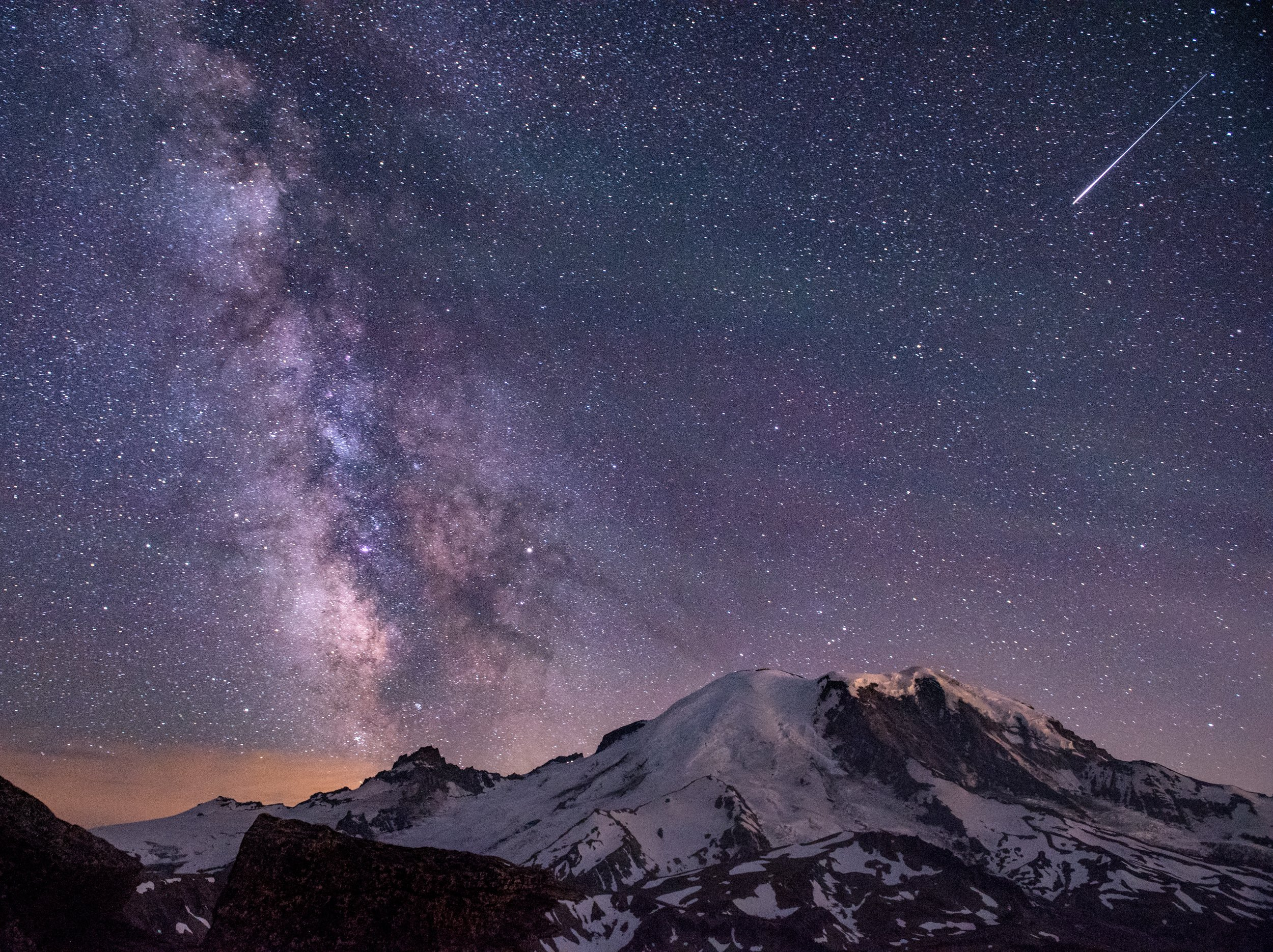 web rainier shooting star web.jpg