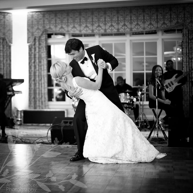 first dance may dance website.jpg