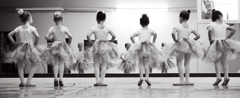 Baby Ballet photo.jpg