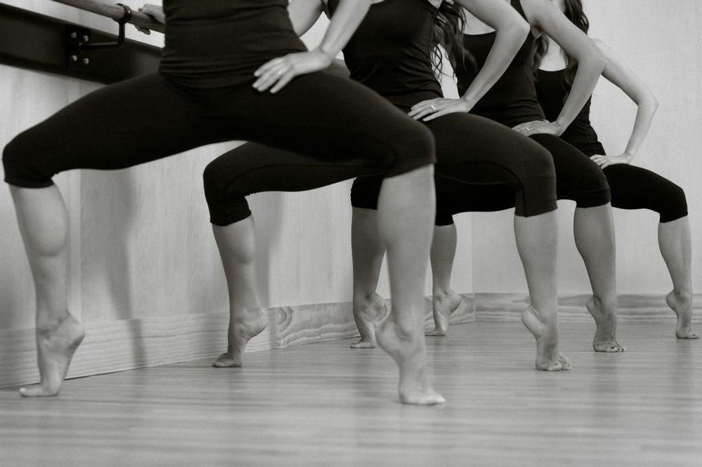 Barre class maydance.jpg