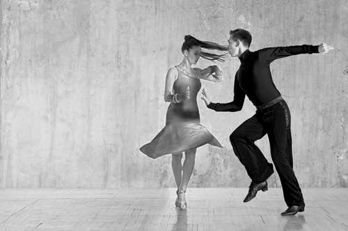 latin+dance.jpg