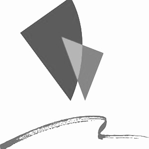 ADTA+logo.jpg