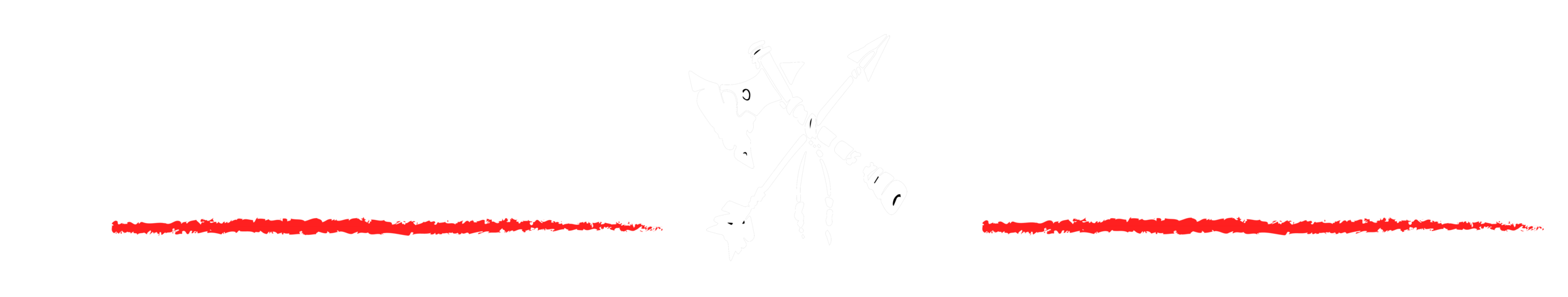 Tomahawk Tailgating Logo reversed-01.png