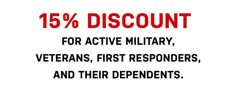 15 discount coupon reversed.jpg