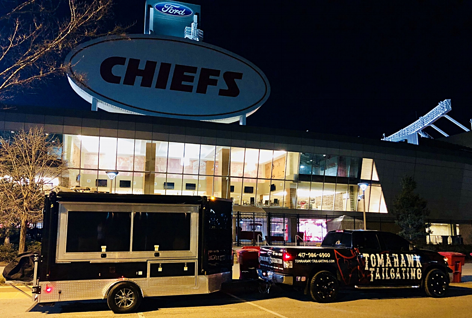 Truck-Trailer at Arrowhead.jpg