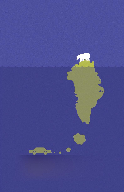 iceberg-01.png