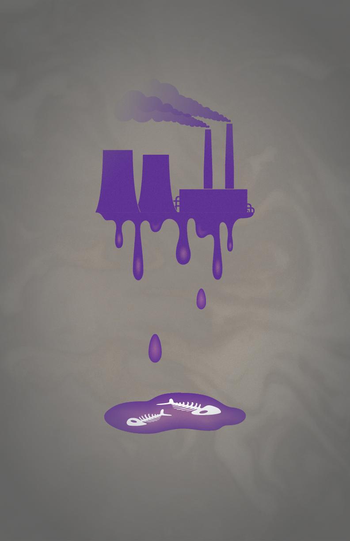 polution-01.png