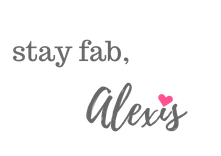 stay fab, (1).png