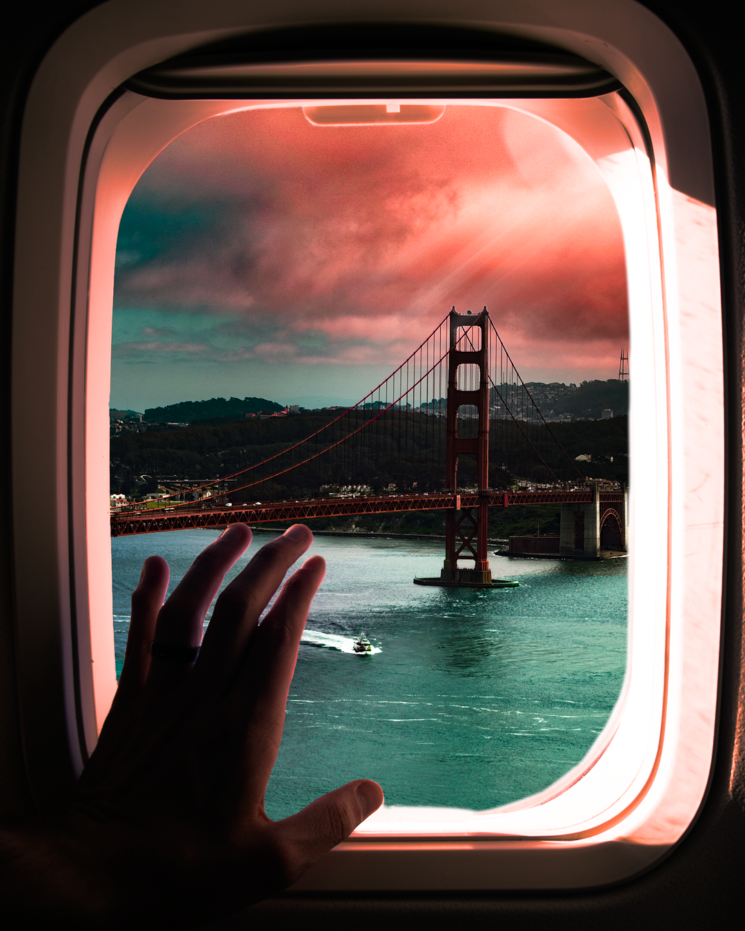 Finalairplanewindow.png