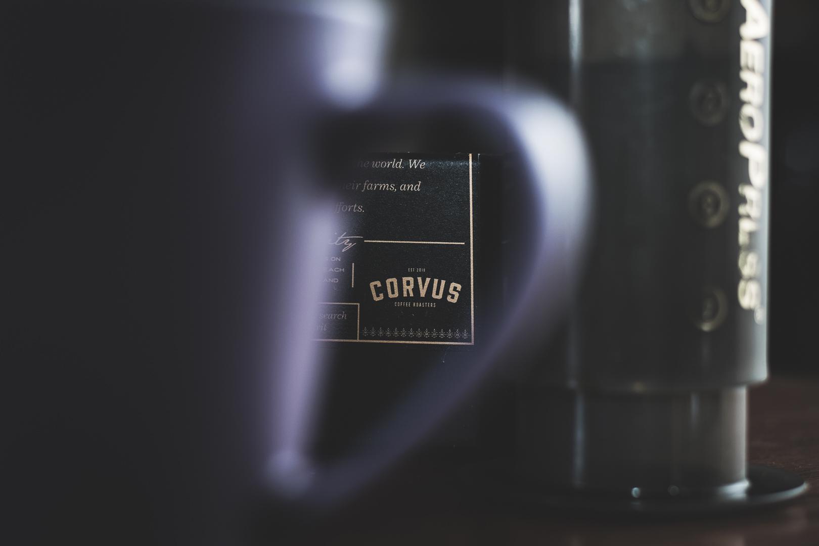CoffeeProducts-3.jpg