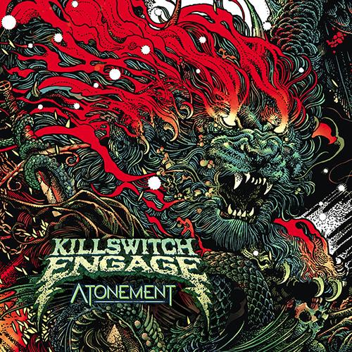 KillswitchEngage-Atonement.jpg
