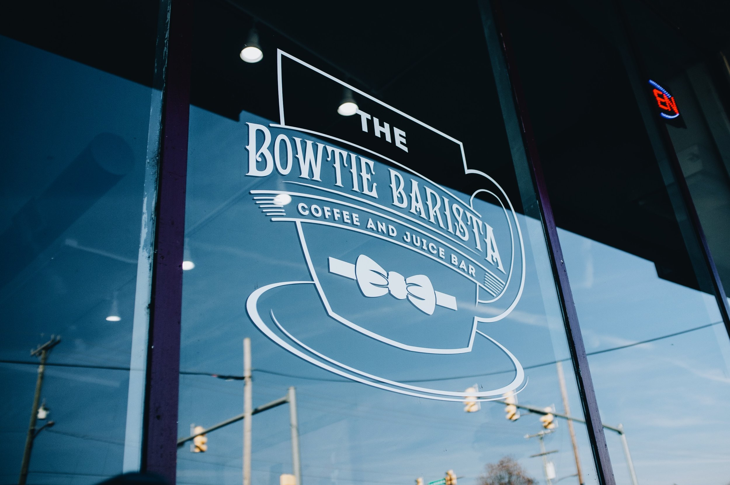 Bowtie Barista window.jpeg