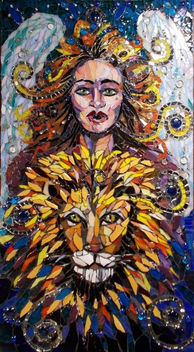 Archangel+Ariel+,+The+Lion+of+God,+Ready+to+Smite.jpg