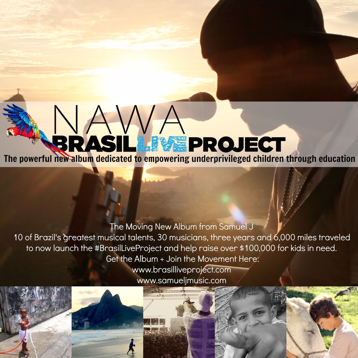 Sam-Brazil-Live-Project.jpg