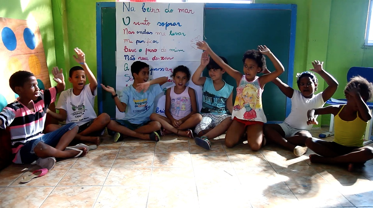 Sam-Brasil-Kids.jpg