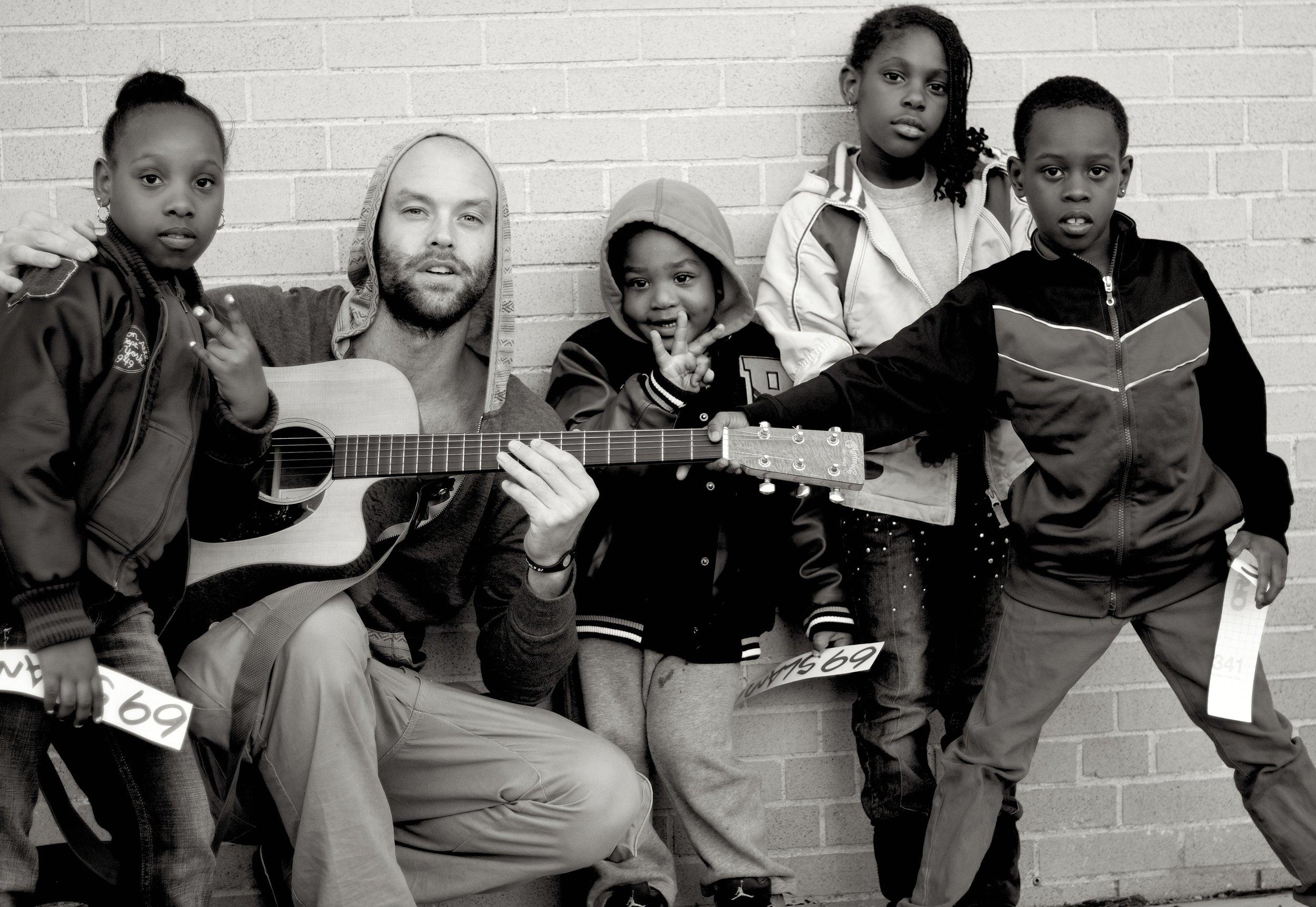 me and kids brooklyn.jpg