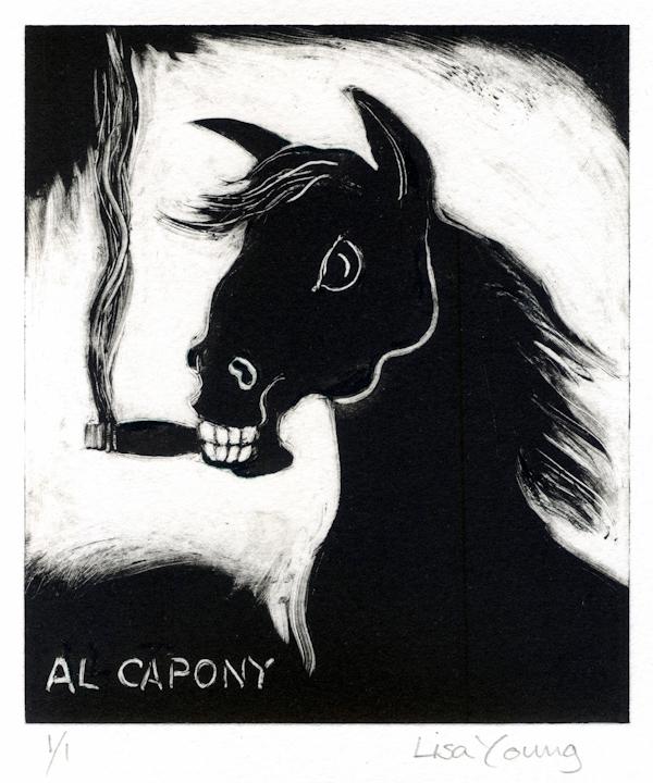Lisa Young 17 Al Capony LR.jpg
