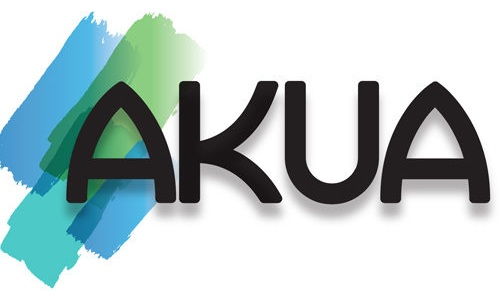 Akua_logo_blackbackground2-500x426.jpg