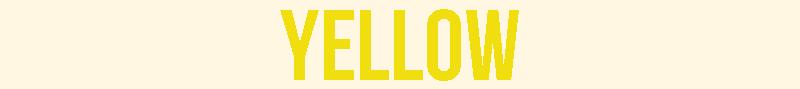 color yellow3.jpg