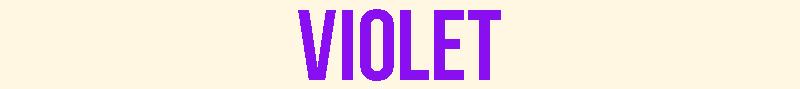 color violet.jpg