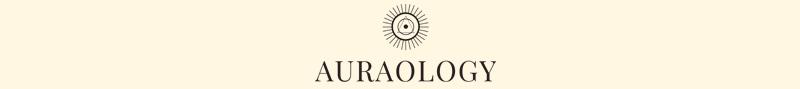 FAQs — Auraology