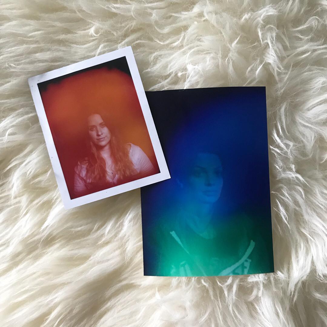polaroidornot.jpg