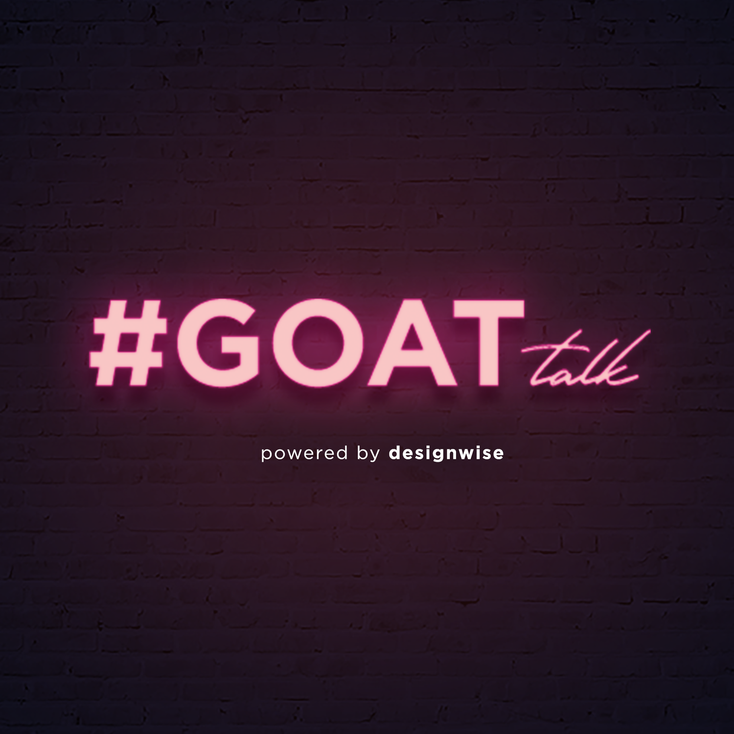 #GOATtalk_podcast_image.png