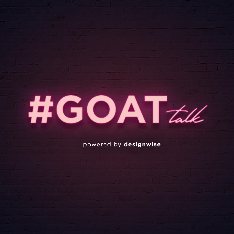 #GOATtalk_podcast_image.png