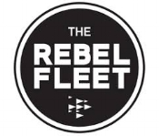 rebel fleet.jpg