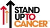 1200px-Stand_up_to_Cancer_logo.jpg