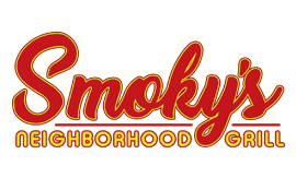 smokysgood3.png
