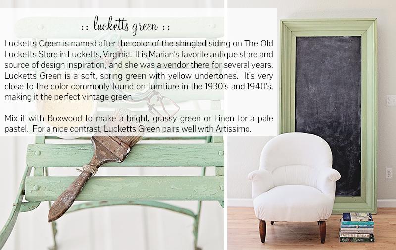 lucketts-green-updated.jpg