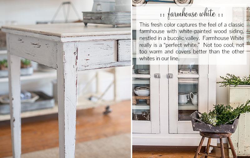 farmhouse-white.jpg