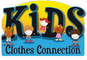 Kid's Clothes Connection - Feb 17th - March 3th, 2018