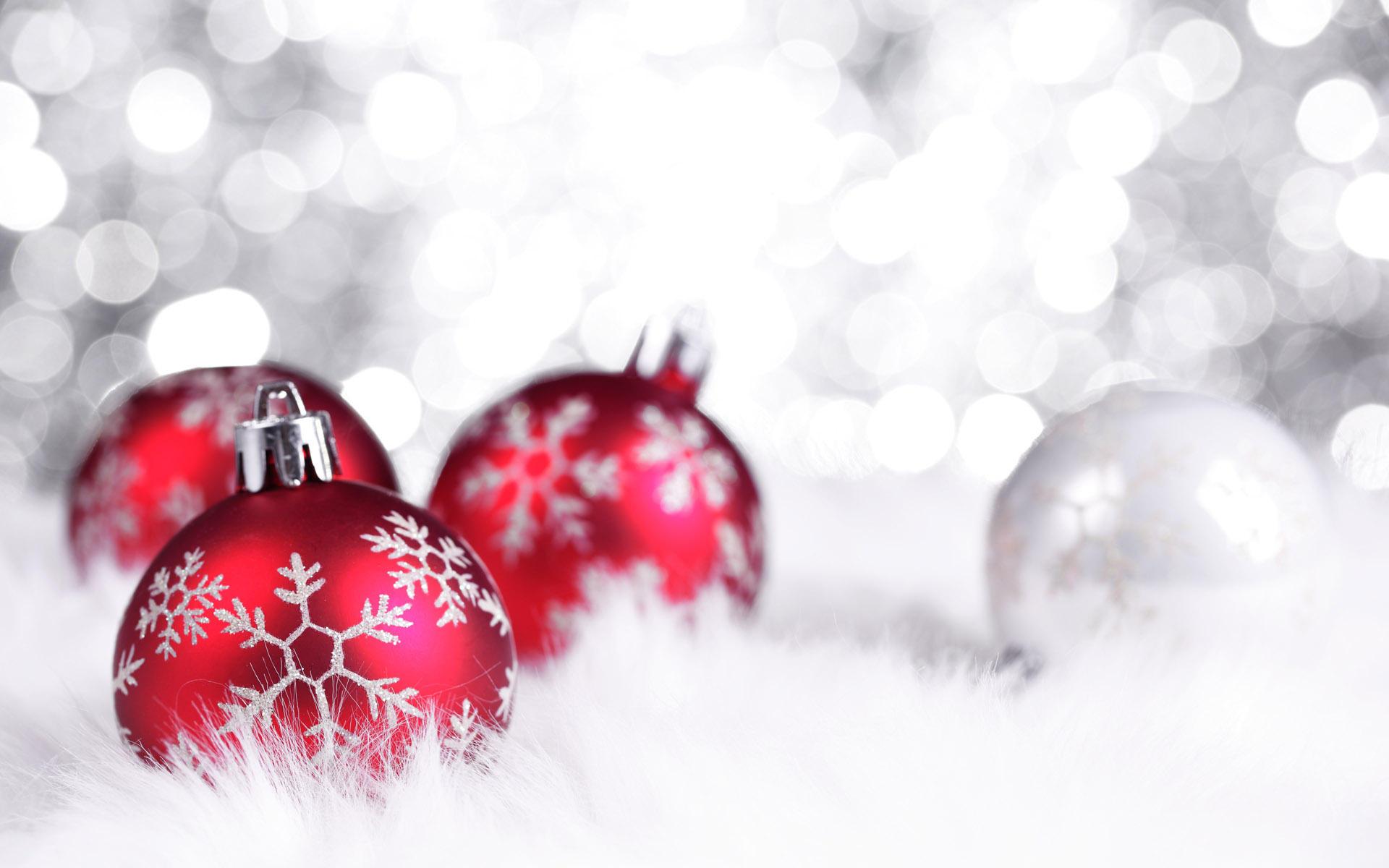 Best-Colorful-Christmas-Wallpapers-8.jpg