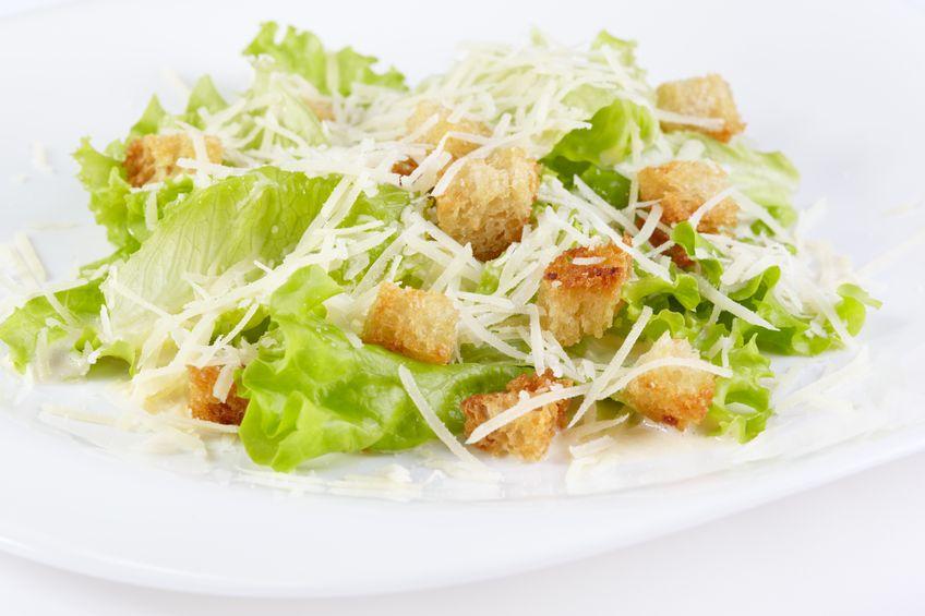 Asti-Deli-Caesar-Salad.jpg